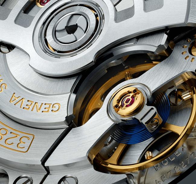 l'orologiaio riparazioni orologi taranto