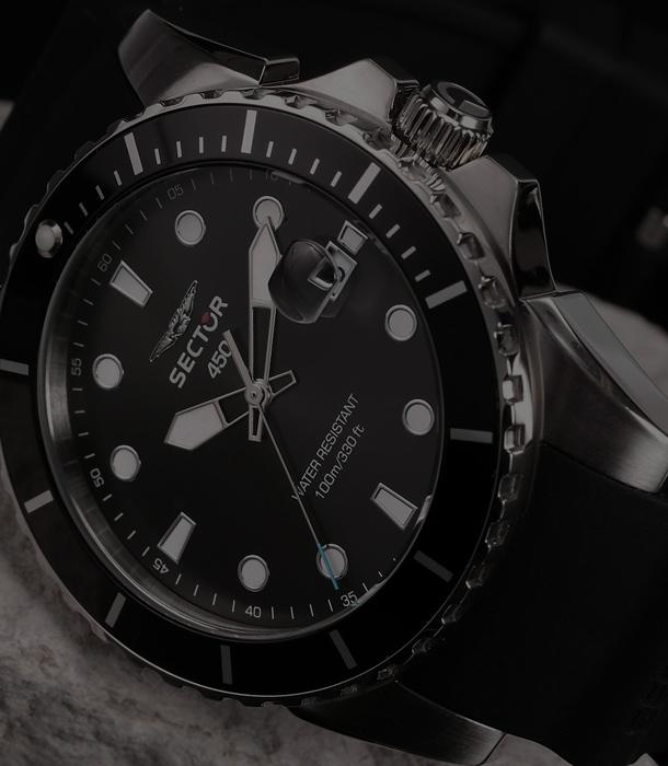 l'orologiaio vendita orologi taranto