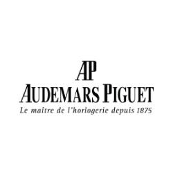 'orologiaio-riparazioni orologi taranto audemars piguet