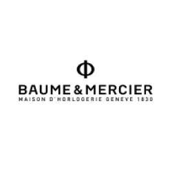 l'orologiaio riparazioni orologi taranto baume mercier