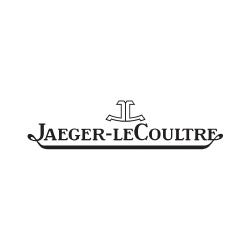 l'orologiaio riparazioni orologi taranto jaeger lecoultre