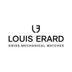 l'orologiaio riparazioni orologi taranto louis erard