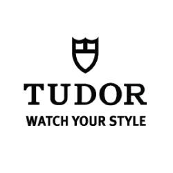 l'orologiaio riparazioni orologi taranto tudor